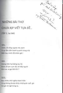 tho_huy_tuong