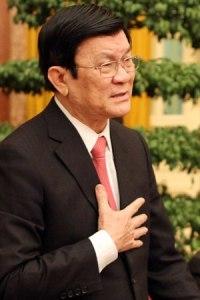 truong_tan-sang