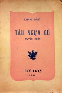 bia_tau_ngua_cu