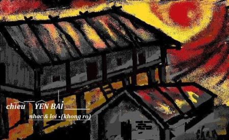 chieu_yen_bai-tran_thanh_chau
