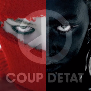 coup_d_etat