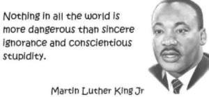 martin_luther_king_jr_quote_on_stupidity