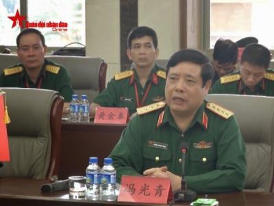 phung_quang_thanh_bang_ten_chu_tau