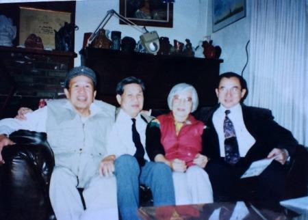 vo_phien-le_ngo_chau-linh_bao-ngo_the_vinh