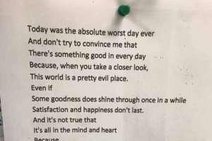 worse_day_ever_poem