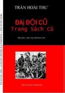 bia_dai_doi_cu