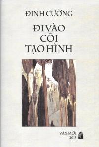 bia_di_vao_coi_tao_hinh