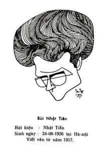 bui_nhat_tien-ta_ty