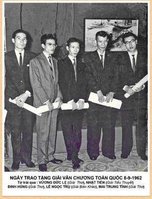cac_tac_gia_giai_van_chuong_toan_quoc_1962