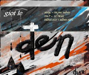 giot_le_den-tran_thanh_chau