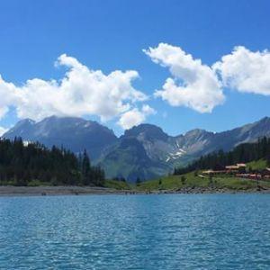 lac_leman_suisse