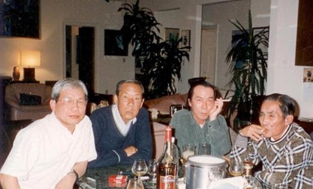 ngoc_dung-mai_thao-dinh_cuong-thanh_tam_tuyen-1996