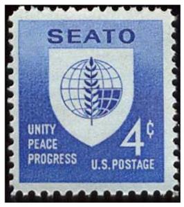 seato_stamp