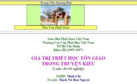 trang_gia_tri_triet_hoc-tu_vien_quang_duc