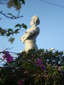 tuong_thu_khoa_huan