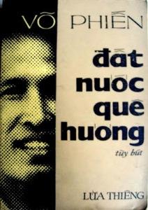 bia_dat_nuoc_que_huong-vo_phien