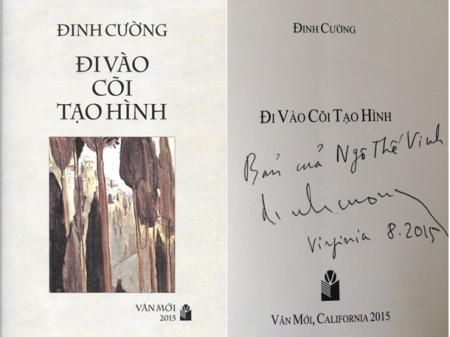 bia_di_vao_coi_tao_hinh-thu_but_dinh_cuong