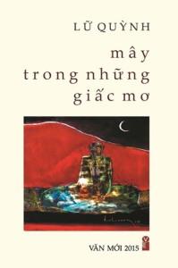 bia_may_trong_nhung_giac_mo-tho_lu_quynh