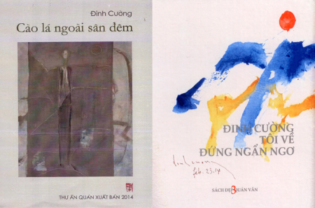 bia_sach_dinh_cuong