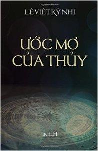 bia_uoc_mo_cua_thuy-le_viet_ky_nhi