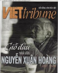 bia_viet_tribune