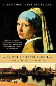 cover_girl_with_a_pearl_earring