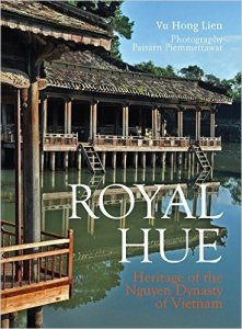 cover_royal_hue-vu_hong_lien