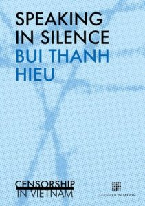 cover_speaking_in_silence