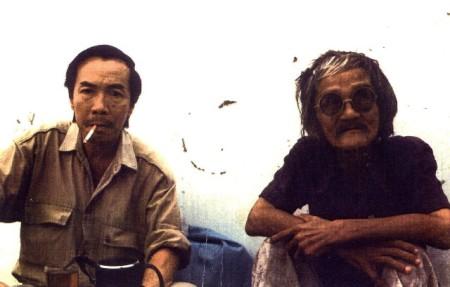 dinh_cuong-bui_giang-1987