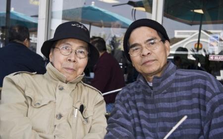dinh_cuong-huynh_huu_uy