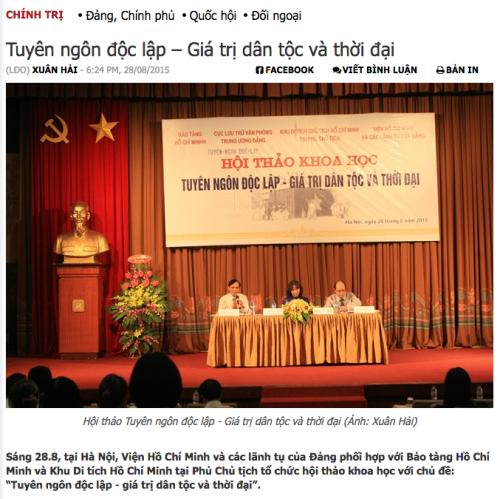 hoi_thao_tuyen_ngon_doc_lap