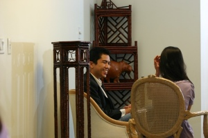 khoa_do_interview