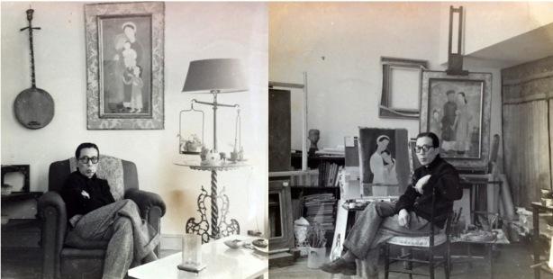 mai_thu-1952