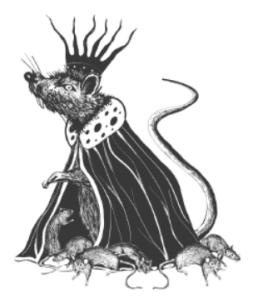 rat_king