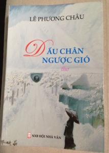 bia_dau_chan_nguoc_gio