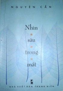bia_nhin_sau_trong_mat