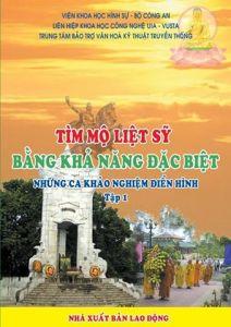 bia_tim_mo_liet_sy