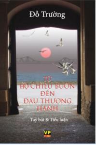 bia_tu_ho_chieu_buon_den_dau_thuong_hanh