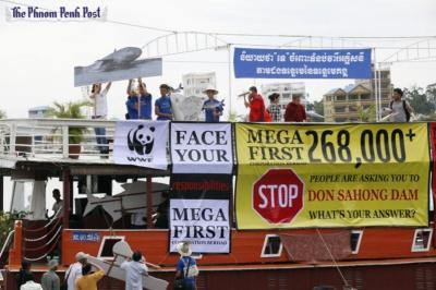 don_sahong_dam_protest