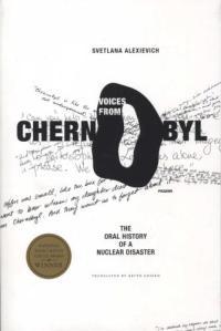 cover-chernobyl