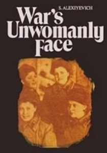 cover-war_unwomanly_face