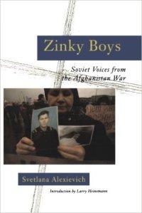 cover-zinky_boys