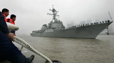 destroyer_uss_lassen