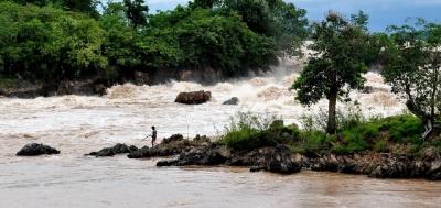 don_sahong-khone_falls