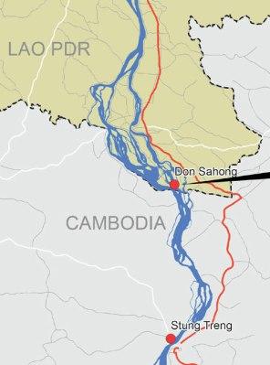 don_sahong_dam-map