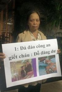 phan_doi_cong_an_giet_nguoi