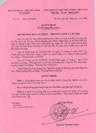 quyet_dinh_tang_bang_khen
