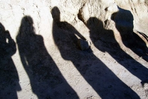 shadow_people