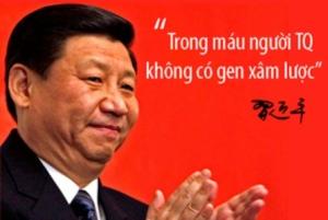 tap_can_binh_tq_khong_co_mau_xam_luoc