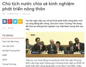 truong_tan_sang-kinh_nghiem_nong_thon